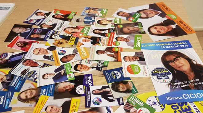 santini-elettorali-150601