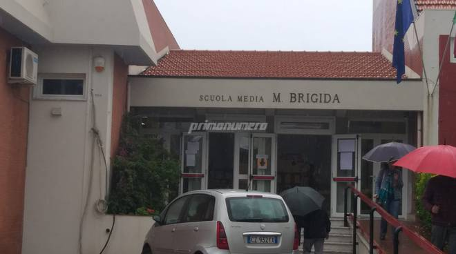 seggio-broglio-brigida-151028