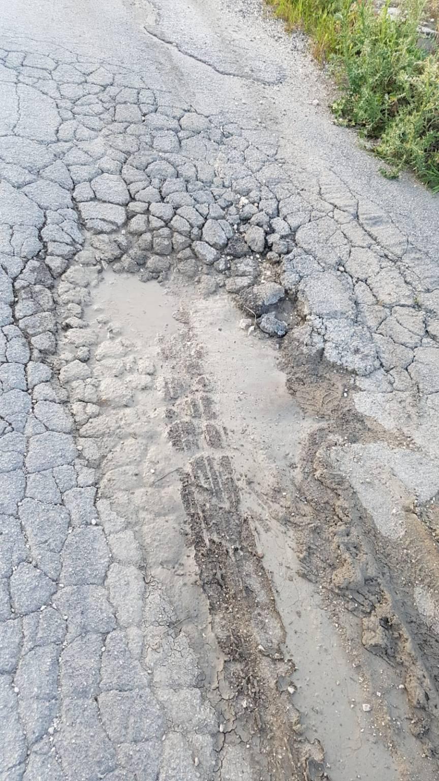 strada-guardiola-dissestata-149929