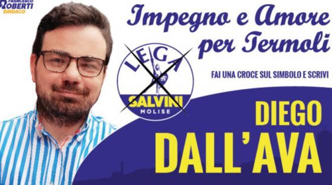 Diego Dall'Ava
