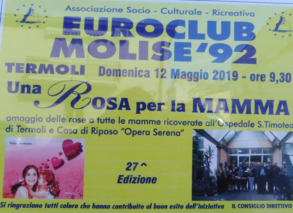una-rosa-per-la-mamma-149949
