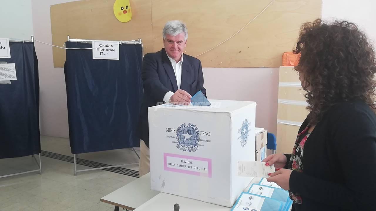 angelo-sbrocca-ballottaggio-152010