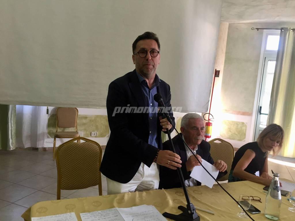 assemblea-regionale-pd-facciolla-26-giugno-19-153138