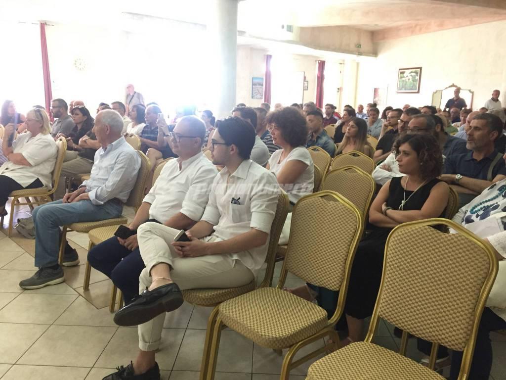 assemblea-regionale-pd-facciolla-26-giugno-19-153140