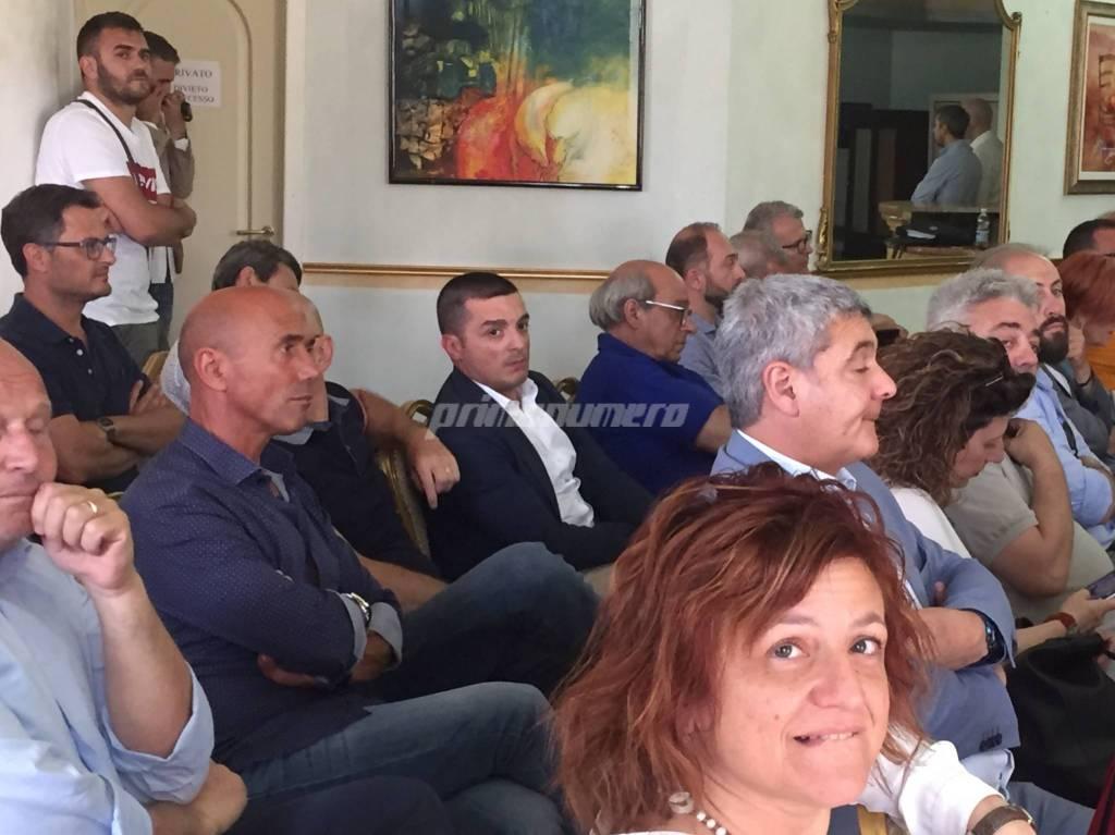 assemblea-regionale-pd-facciolla-26-giugno-19-153141