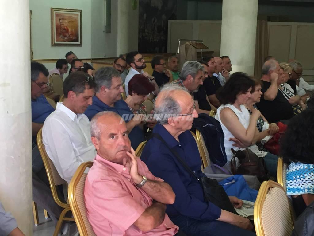 assemblea-regionale-pd-facciolla-26-giugno-19-153143