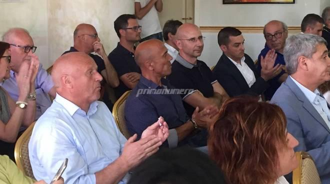 assemblea-regionale-pd-facciolla-26-giugno-19-153144