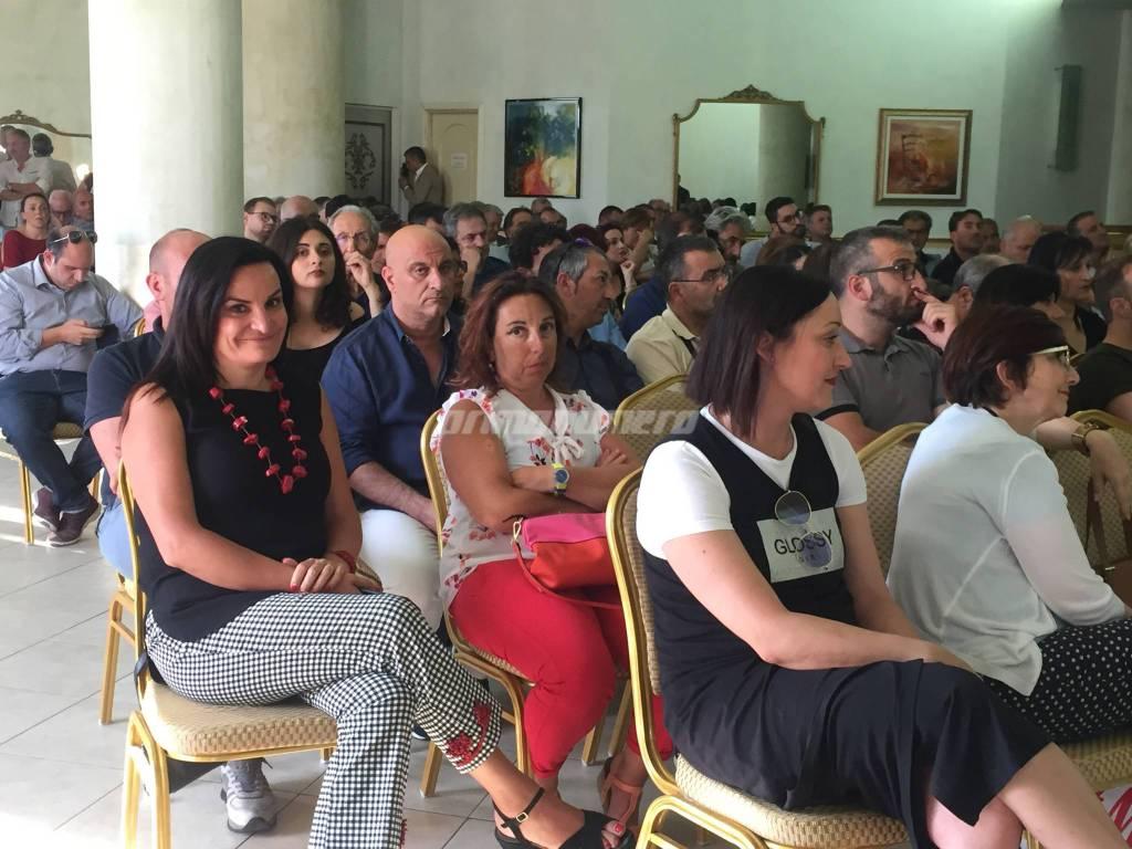 assemblea-regionale-pd-facciolla-26-giugno-19-153145