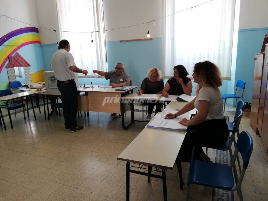 ballottaggio-termoli-151968