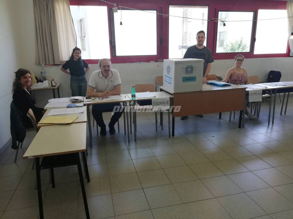 ballottaggio-termoli-152015