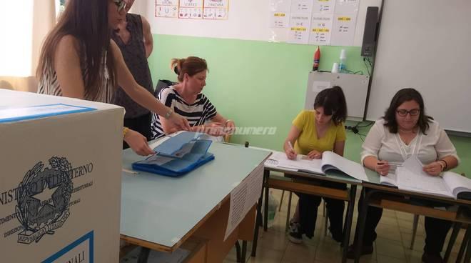 ballottaggio-termoli-il-giorno-del-voto-151972
