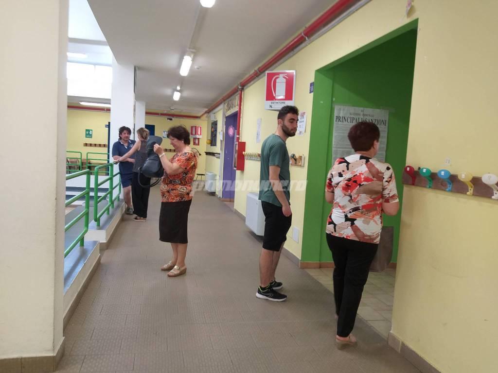 ballottaggio-termoli-il-giorno-del-voto-151973