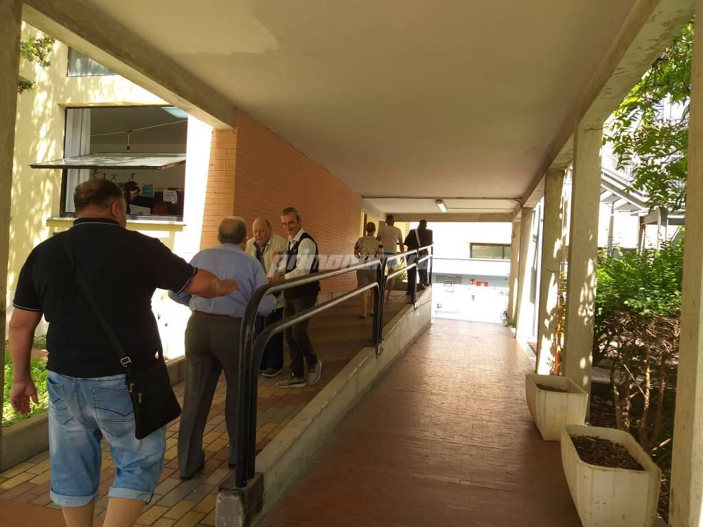 ballottaggio-termoli-il-giorno-del-voto-151986