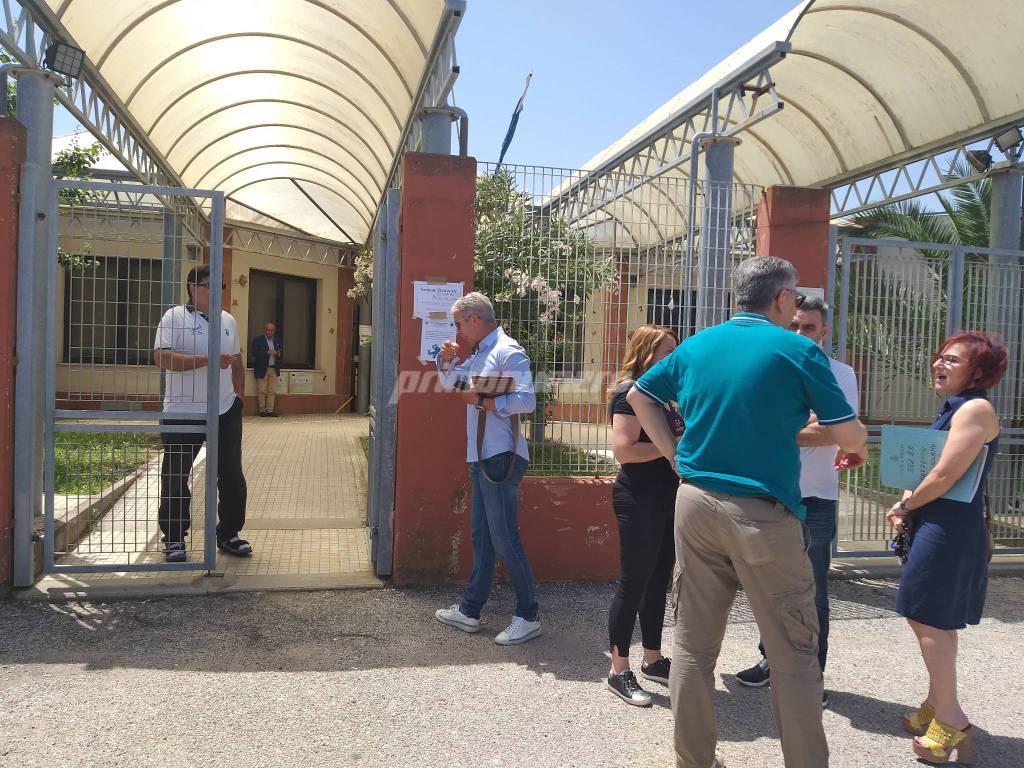 ballottaggio-termoli-il-giorno-del-voto-152005