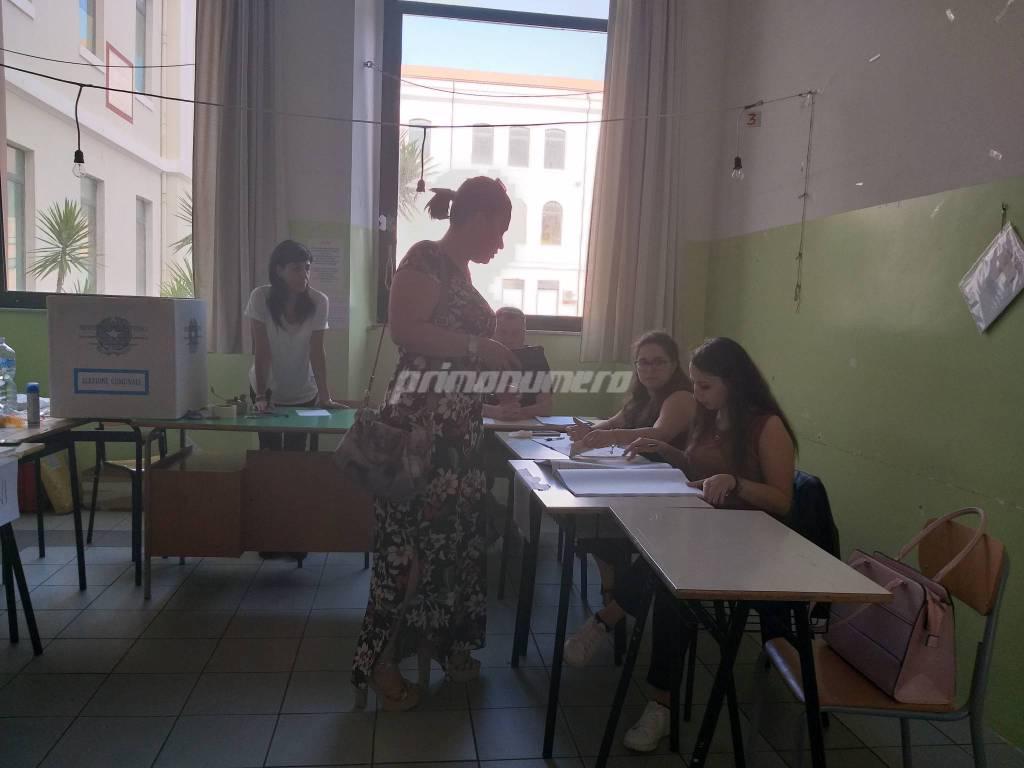 ballottaggio-termoli-il-giorno-del-voto-152035