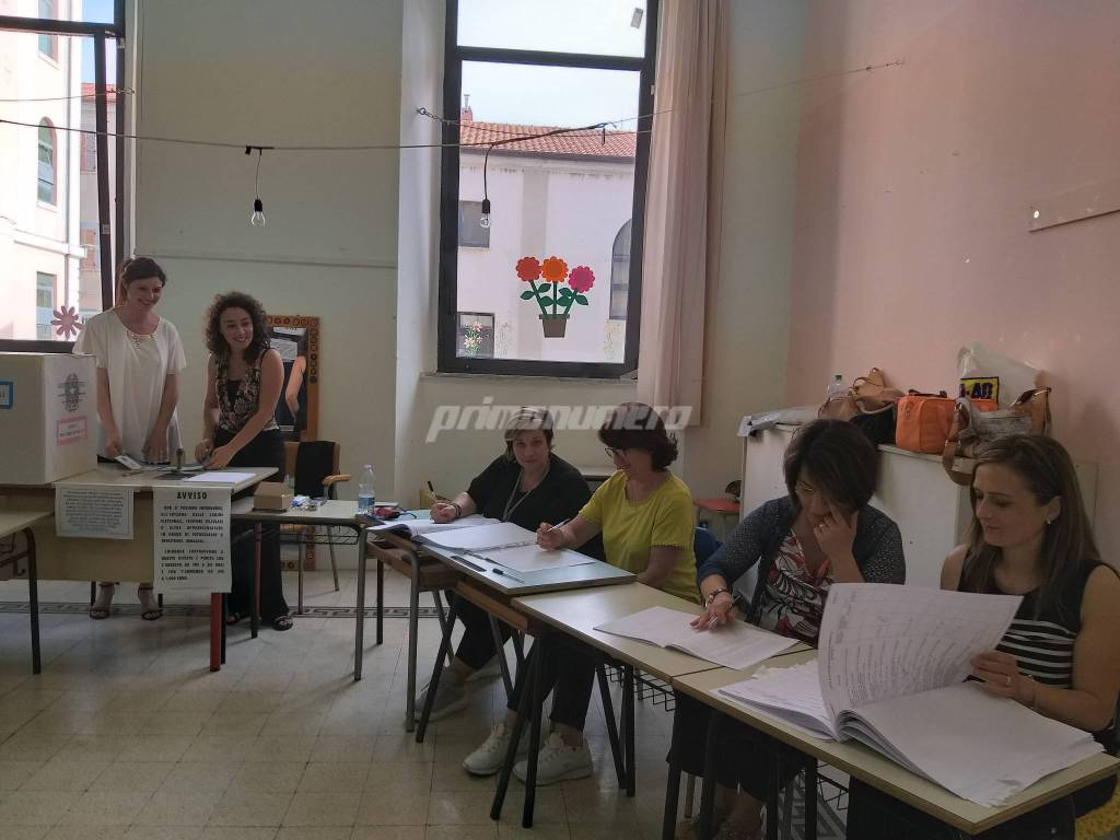 ballottaggio-termoli-il-giorno-del-voto-152037