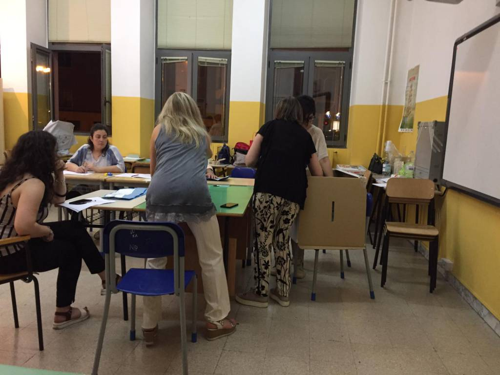 ballottaggio-termoli-il-giorno-del-voto-152085