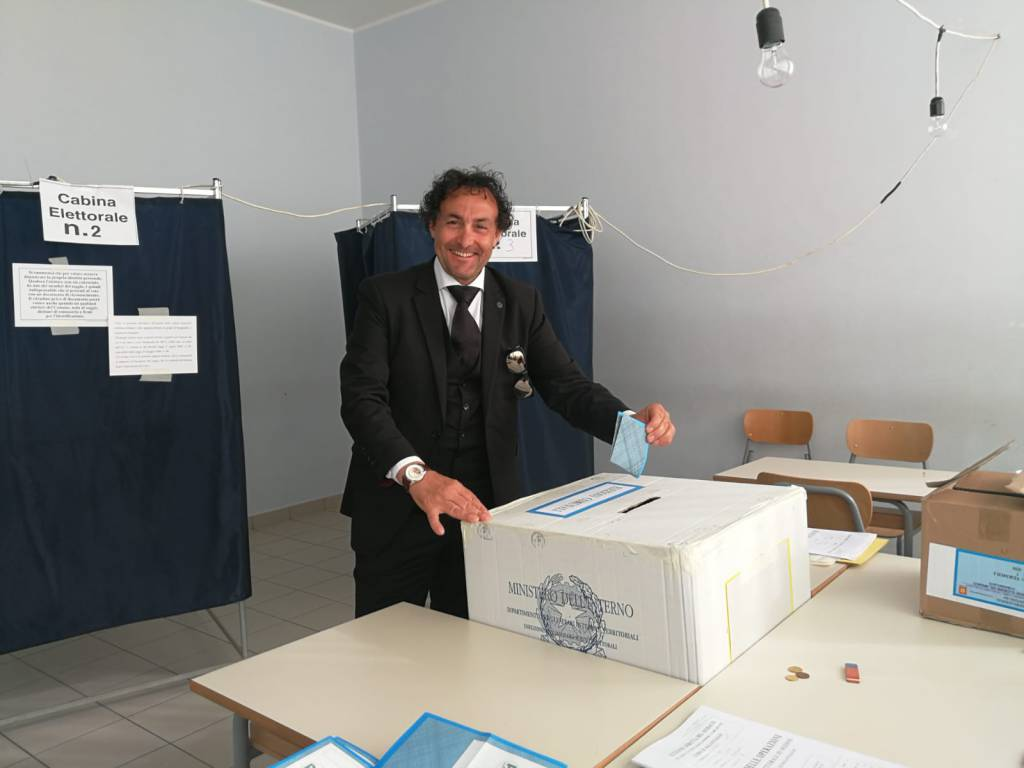 bavota-al-voto-ballottaggio-151964