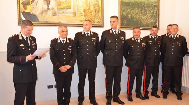 carabinieri-consegna-encomi-152423