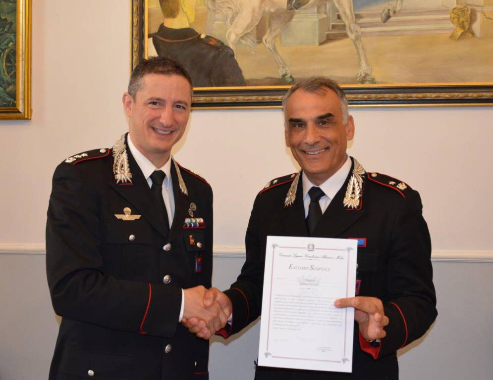 carabinieri-consegna-encomi-152424