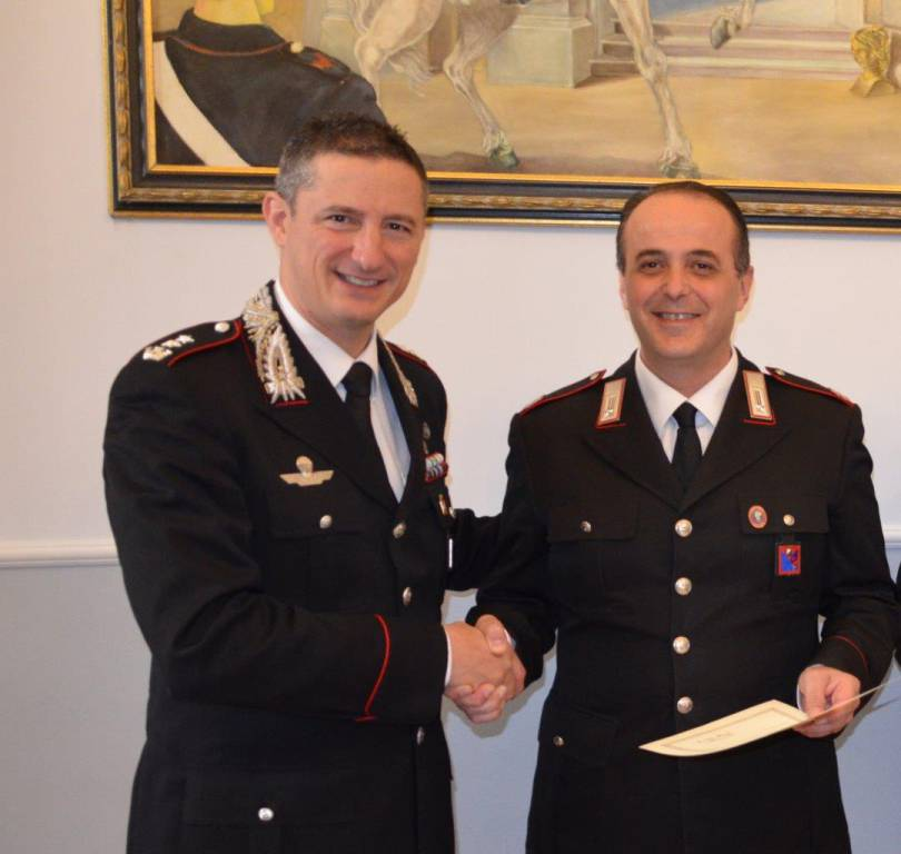 carabinieri-consegna-encomi-152426