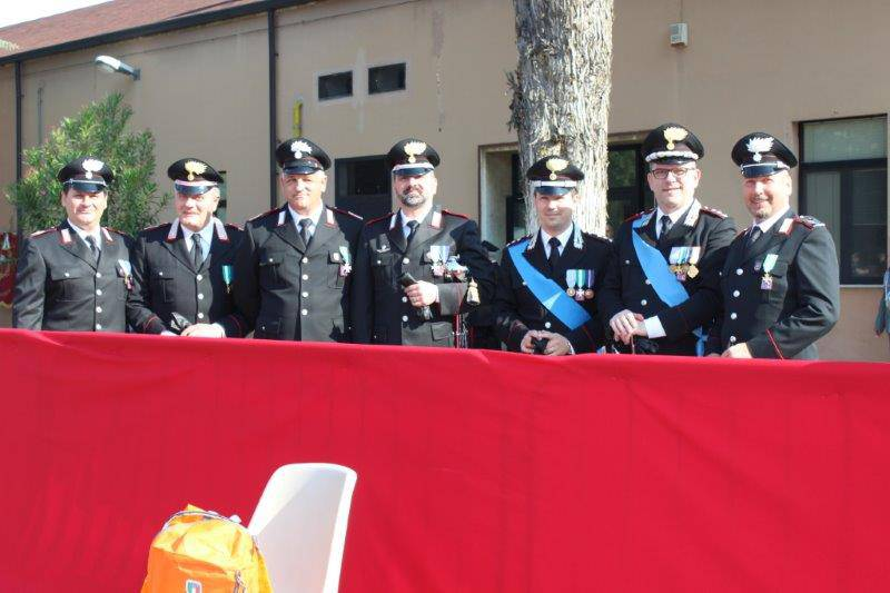carabinieri-consegna-encomi-152427