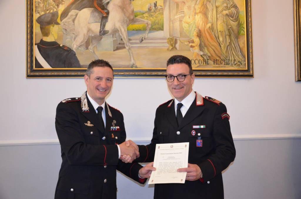 carabinieri-consegna-encomi-152428