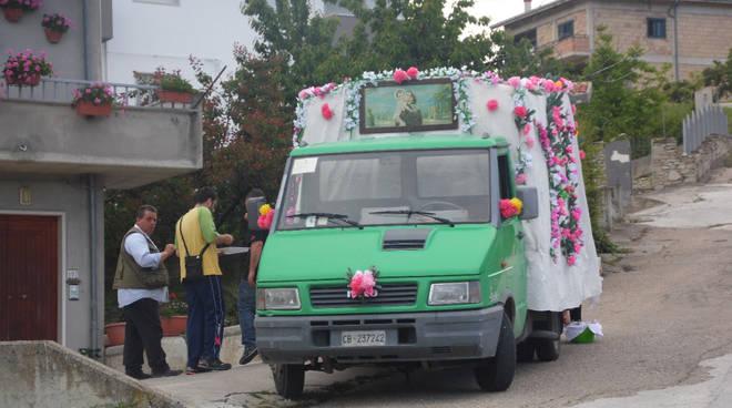 carro-sant-antonio-bonefro-151921