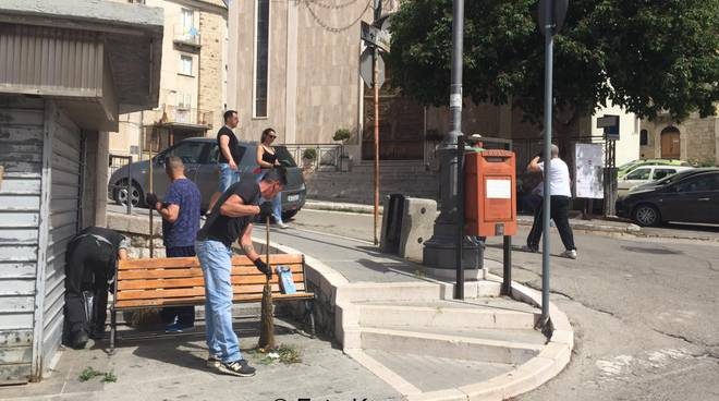 casacalenda-sindaco-ripulisce-citta-152274