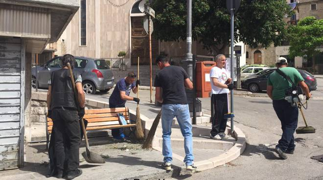 casacalenda-sindaco-ripulisce-citta-152275