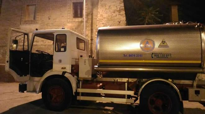 cisterna-misericordia-crisi-idrica-152599
