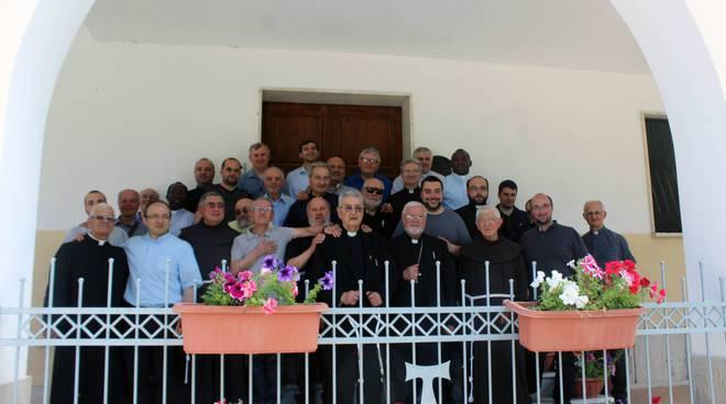 clero diocesi campobasso bojano