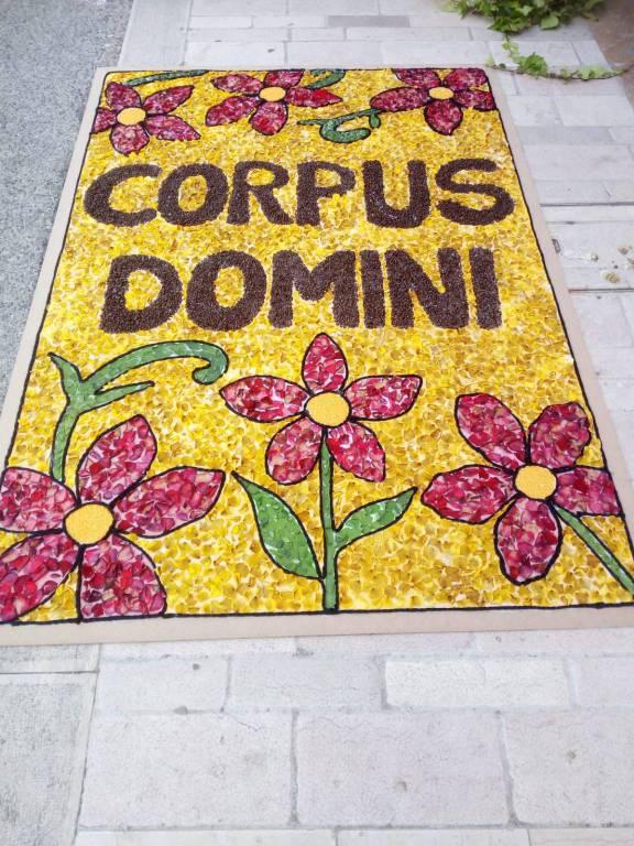 corpus-domini-guglionesi-152669