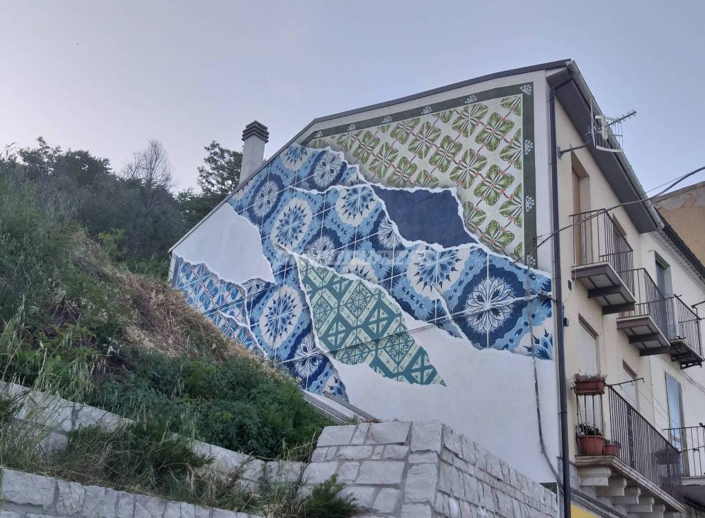 cvta-street-fest-152520