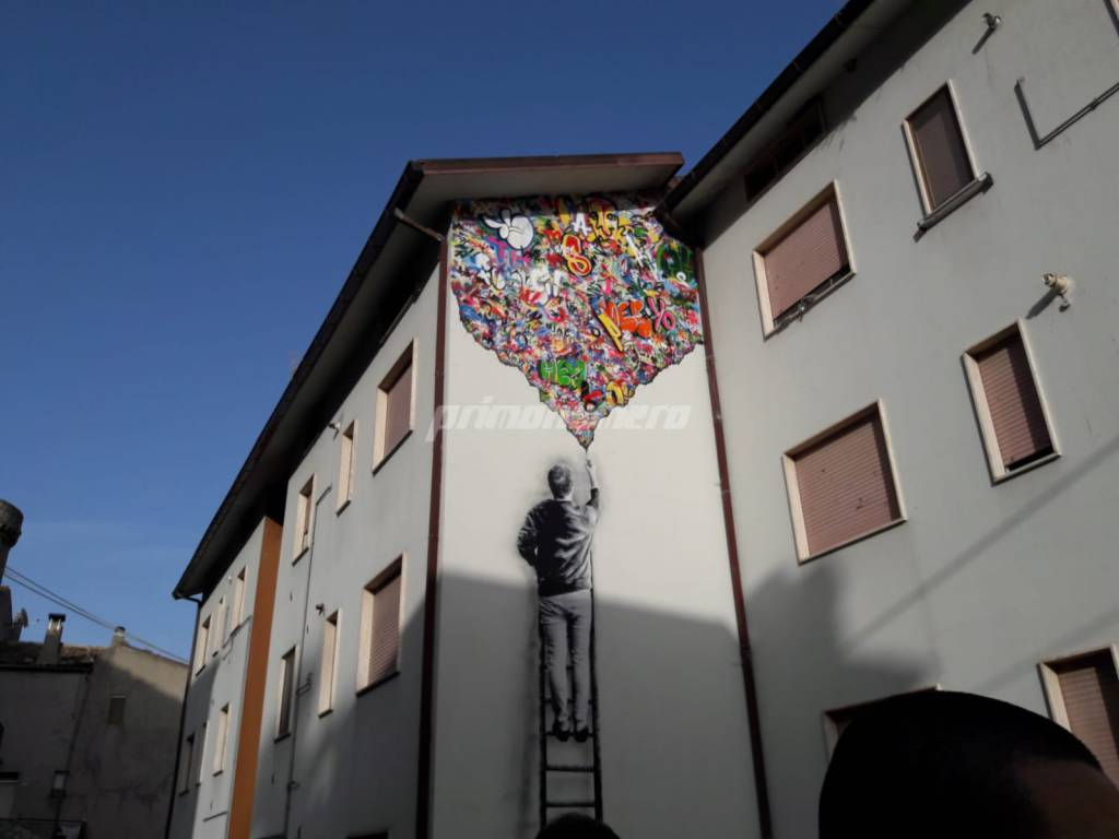 cvta-street-fest-152522