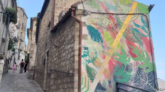 cvta-street-fest-152538