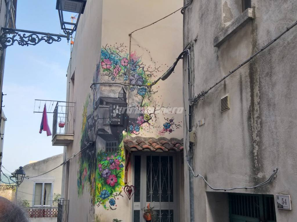 cvta-street-fest-152567