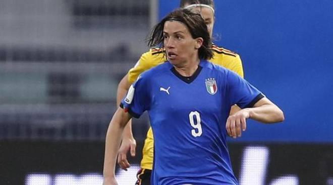 daniela-sabatino-mondiali-calcio-femminile-152023