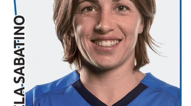 daniela-sabatino-mondiali-calcio-femminile-152430
