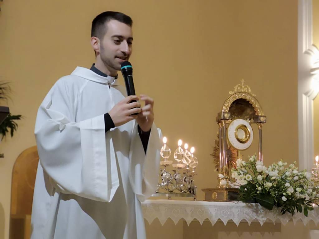 diacono-lino-antonetti-santa-croce-152488