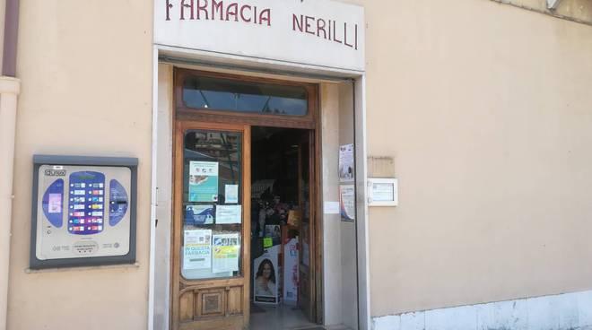 farmacia nerilli