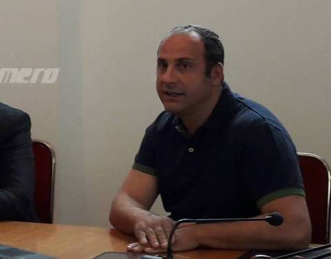 Fausto Di Stefano