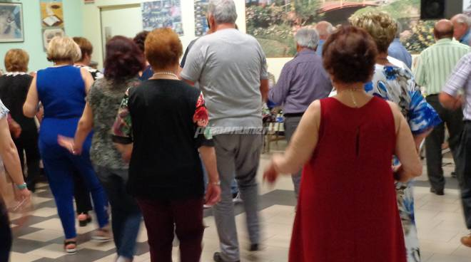 festa-anziani-in-via-cina-152181