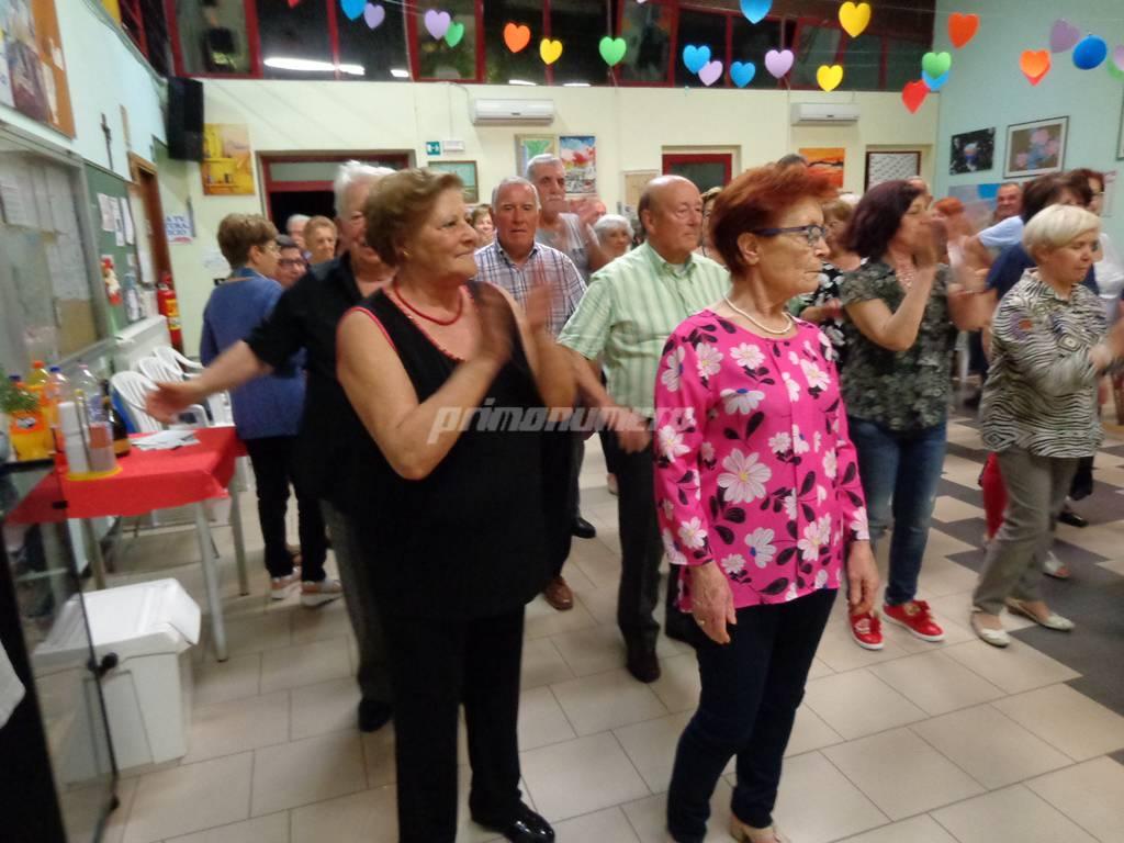 festa-anziani-in-via-cina-152193