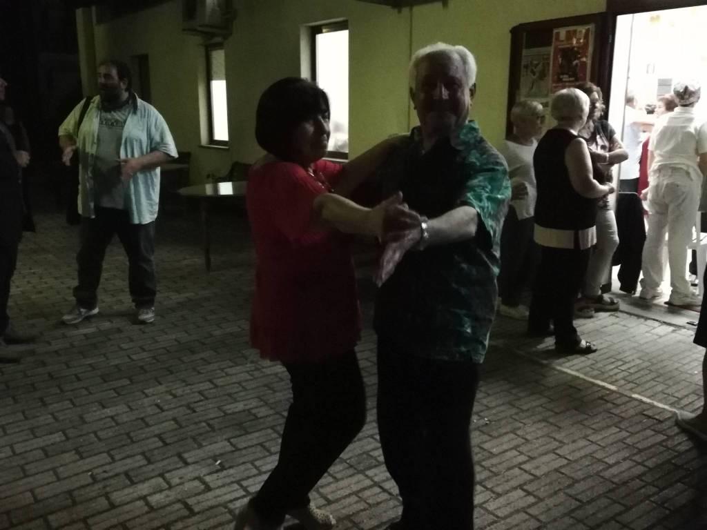 festa-anziani-via-cina-152212