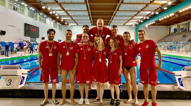h2o-sport-master-nuoto-152324