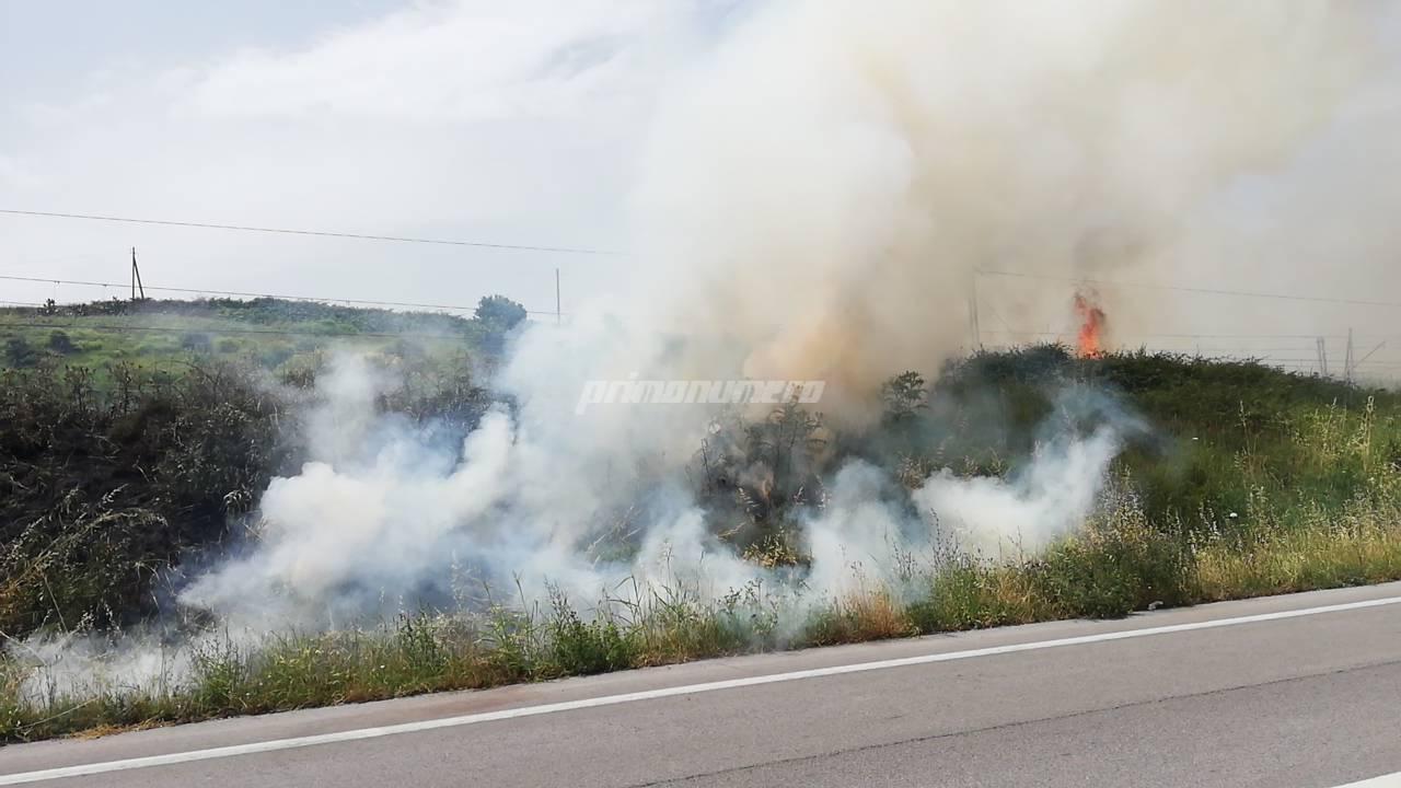incendi-costa-152461