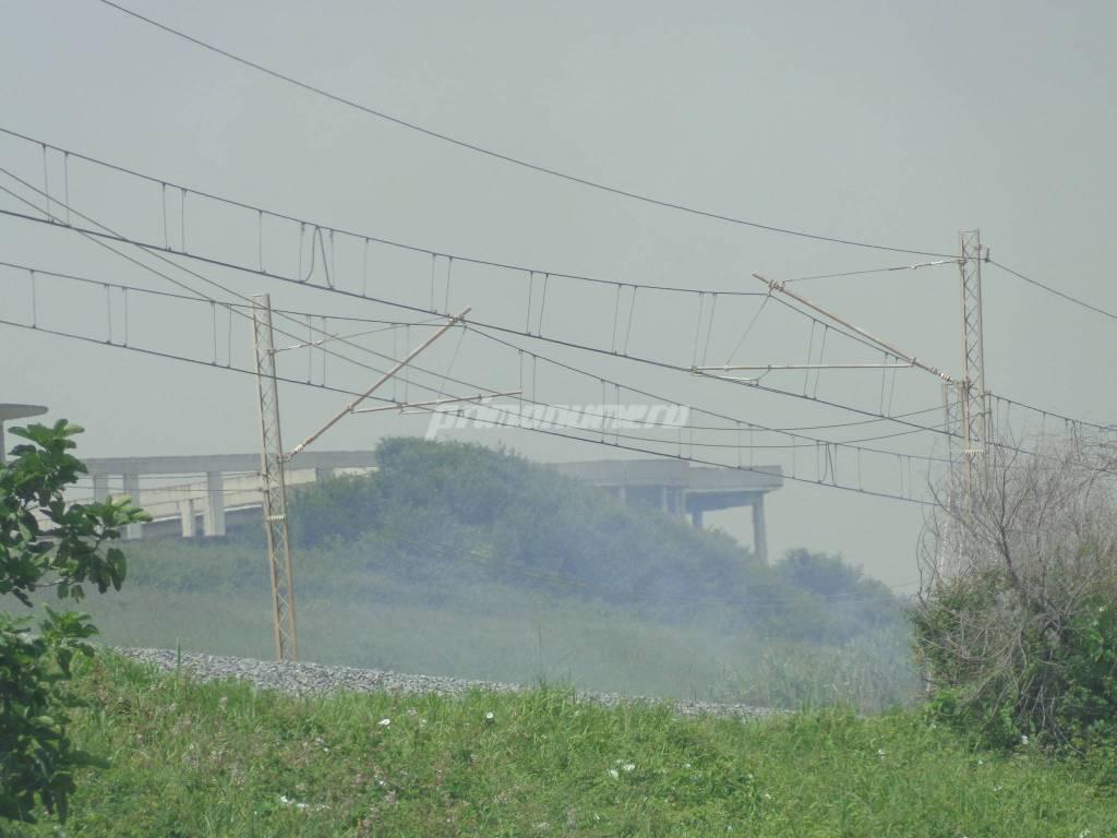 incendi-statale-16-152468