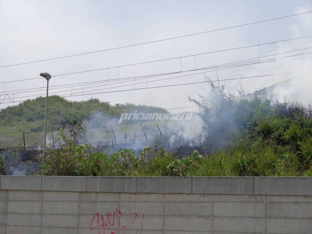 incendi-statale-16-152469