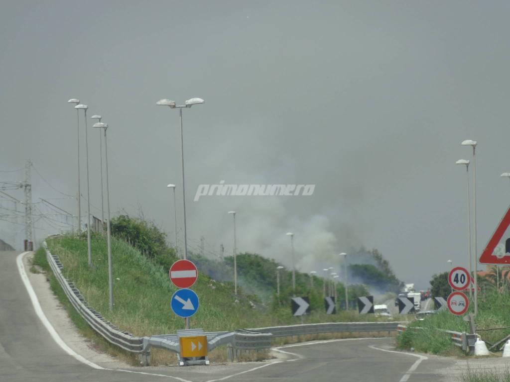 incendi-statale-16-152470